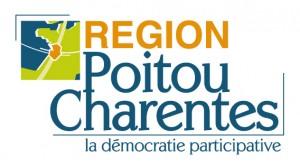 Logo_Région poitou charentes