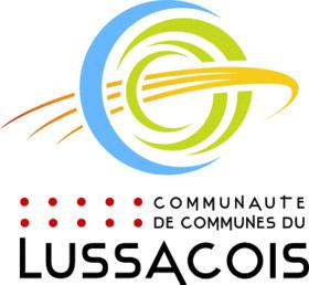logo-cc-lussac
