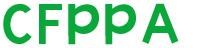 logo-cfppa