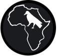 logo-cobeau-blanc2
