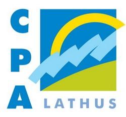 logo-cpa-lathus