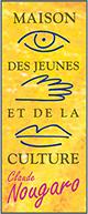 logo-mjc-montmorillon