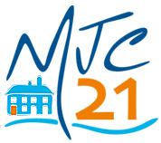 logo-mjc21