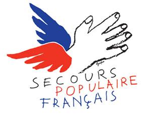 logo-secours-populaire-francais