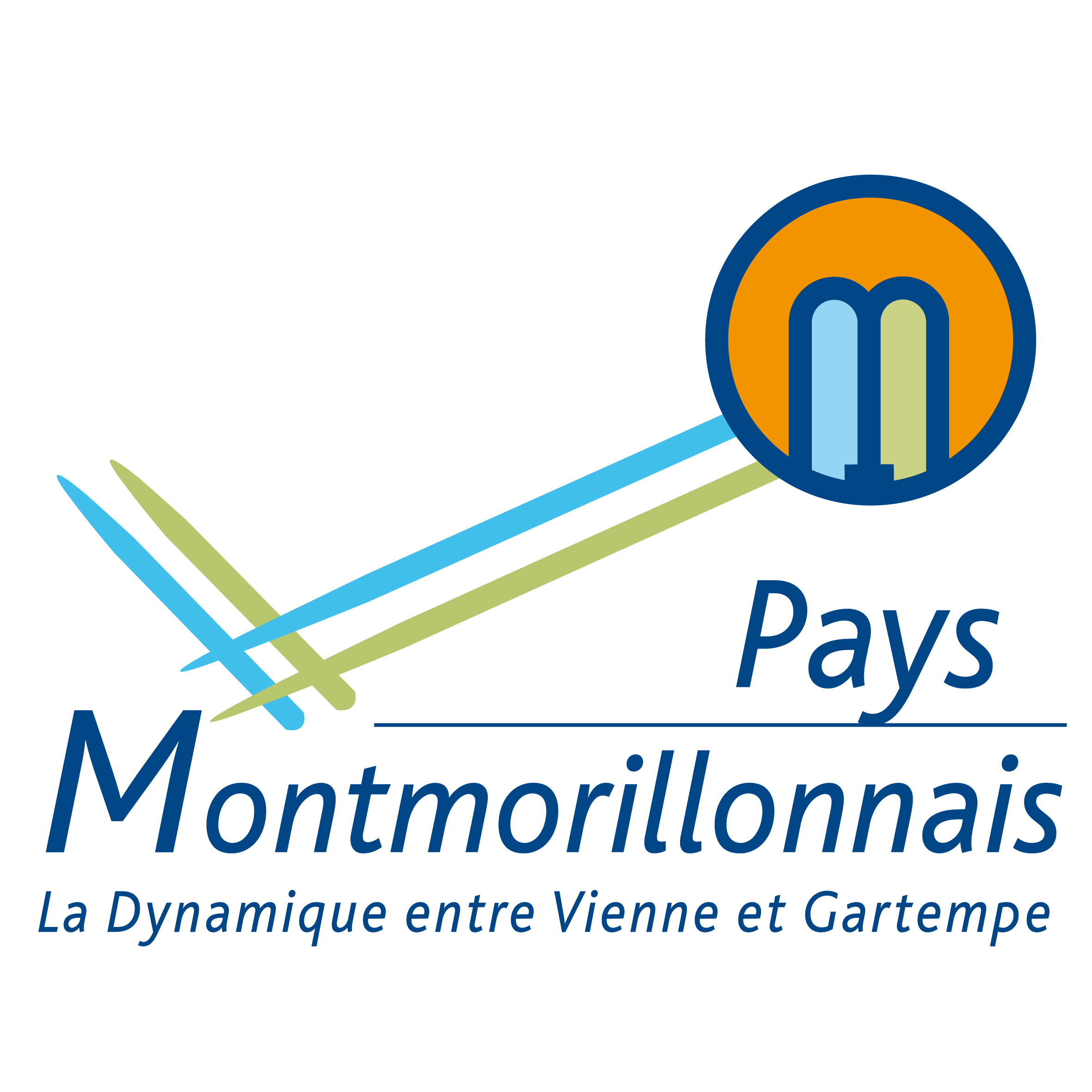 logo_Pays-Montmorillonnais