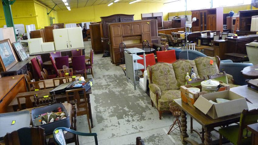 depot-vente-plus-de-meubles