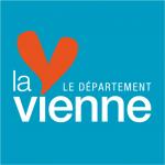 Vienne_(86)_logo2_2015