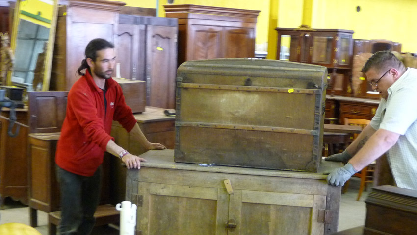 depot-vente-deplacement-meubles
