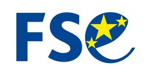 logo-FSE