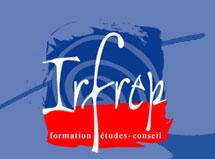 logo-IRFREP