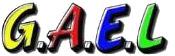 logo-gael
