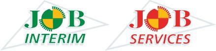 logo-job-service