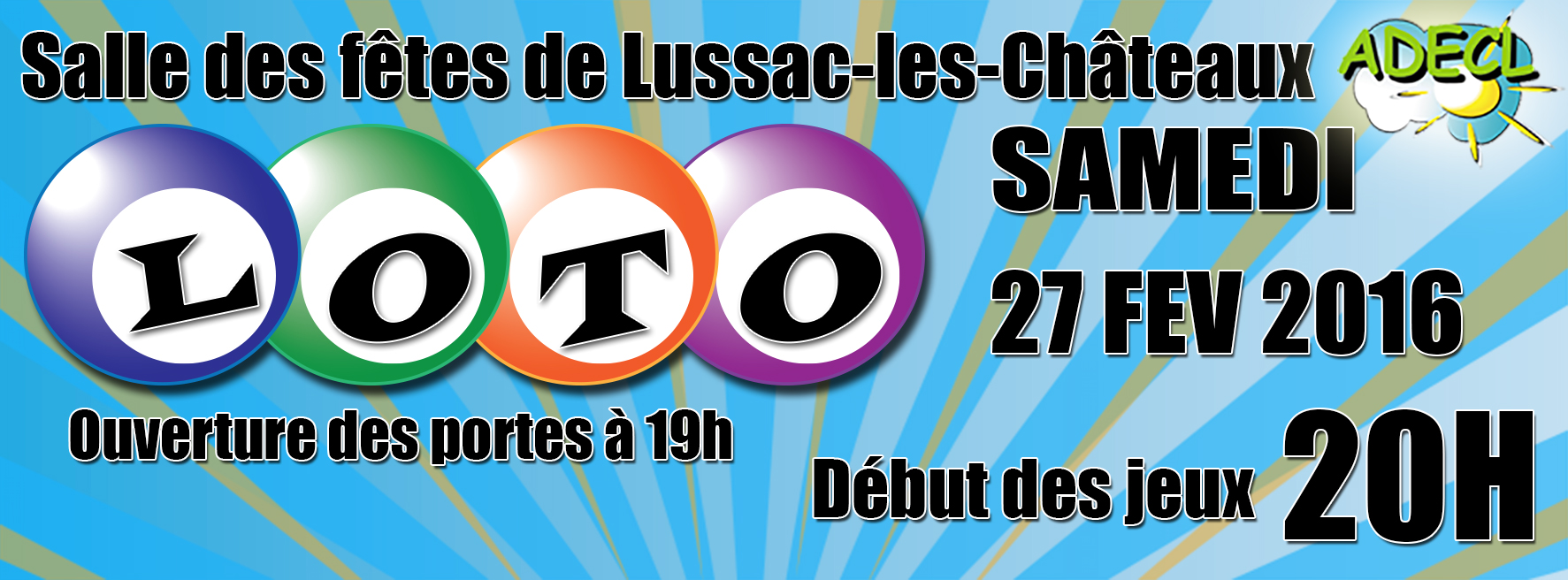 LOTO-2016-couverture-facebook