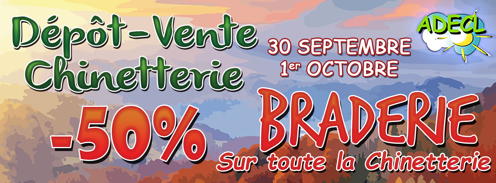 braderie-octobre-2016-header-facebook
